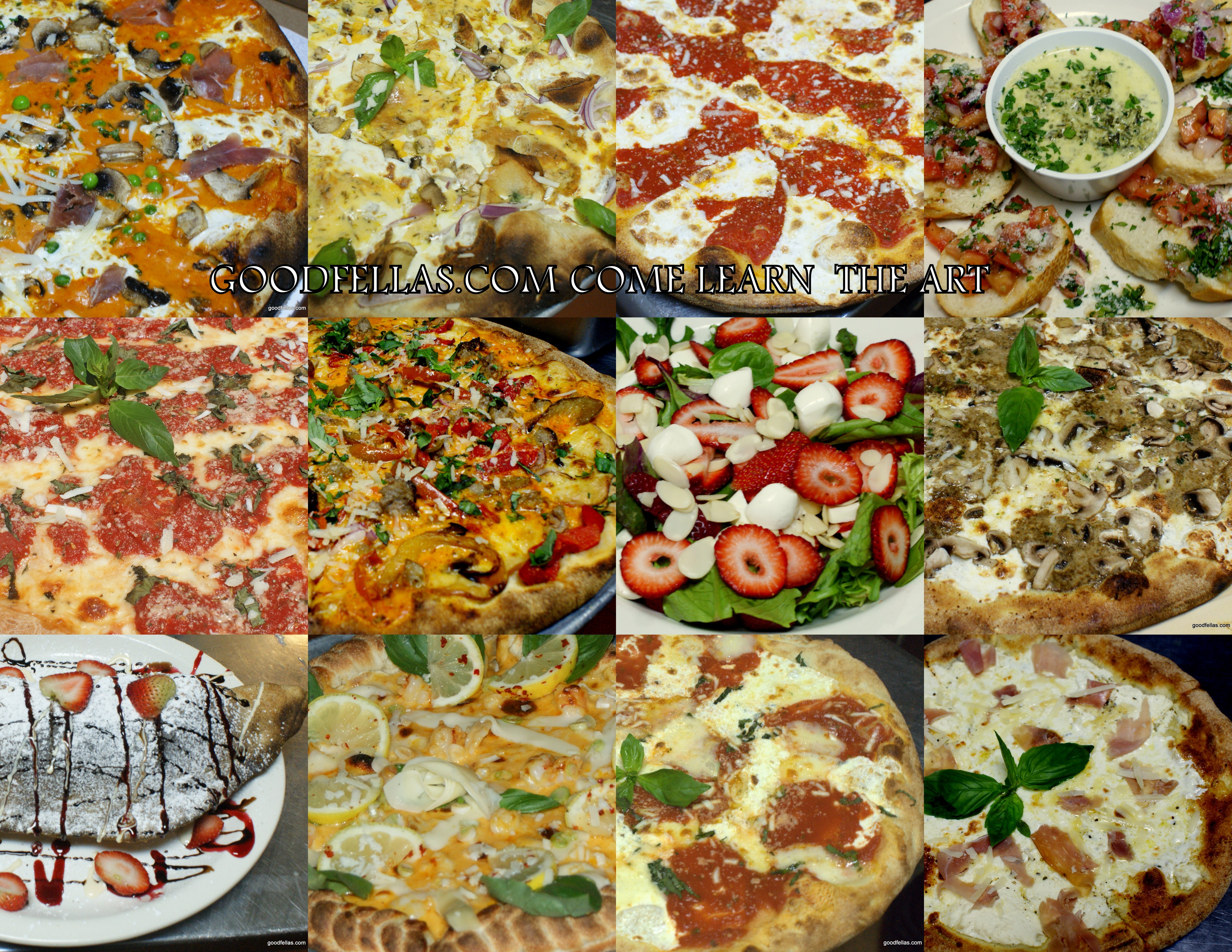 Pizza inn buffet coupons 2018 - Save mart coupon policy
